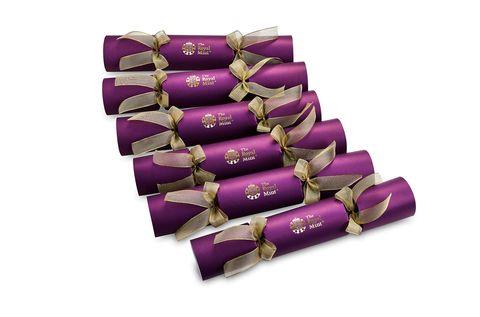 Violet, Purple, Material property, Magenta, Ribbon,