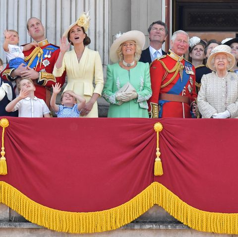royal photographer, royal family photographs