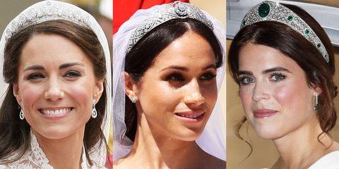 Face, Headpiece, Hair, Hair accessory, Eyebrow, Forehead, Nose, Chin, Skin, Tiara,