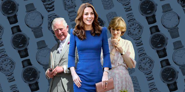 royal watches