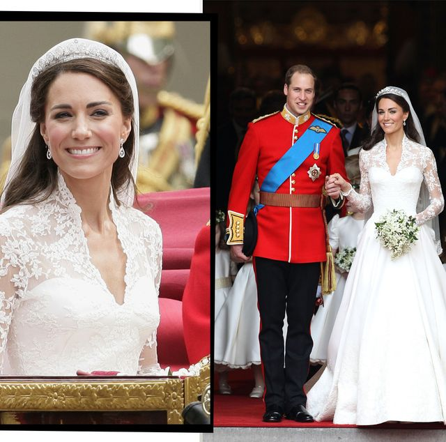 23 best photos from kate middleton and prince william s wedding kate middleton and prince william s wedding