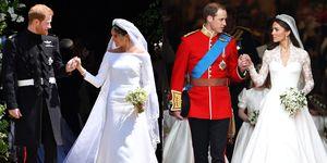 royal wedding 2018 wedding dress