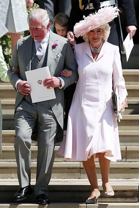 https://hips.hearstapps.com/hmg-prod.s3.amazonaws.com/images/royal-wedding-2018-camilla-1526737974.jpg