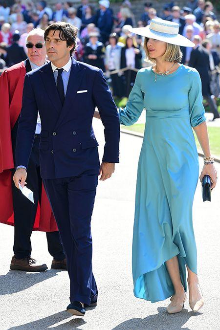 https://hips.hearstapps.com/hmg-prod.s3.amazonaws.com/images/royal-wedding-2018-delfina-blaquier-1526737972.jpg