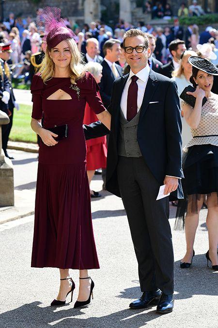 https://hips.hearstapps.com/hmg-prod.s3.amazonaws.com/images/royal-wedding-2018-jacinda-barrett-1526737973.jpg
