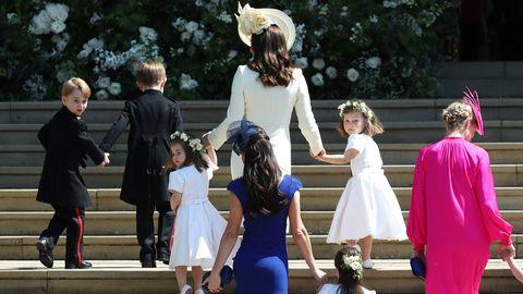 Photograph, Fashion, Ceremony, Event, Fun, Dress, Photography, Wedding, Fawn,