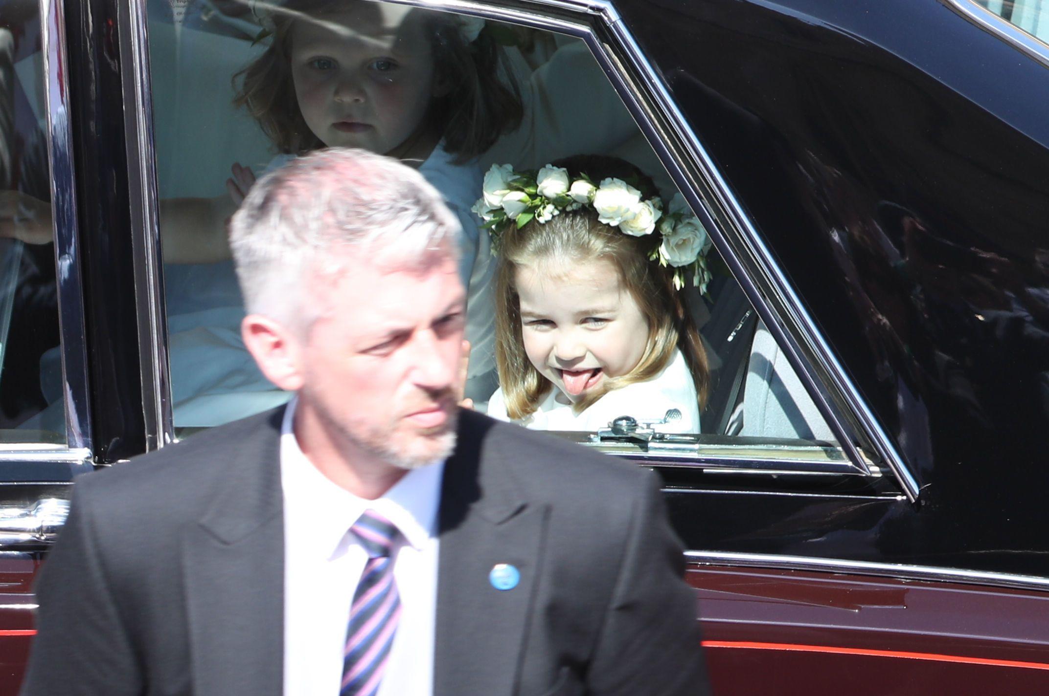 https://hips.hearstapps.com/hmg-prod.s3.amazonaws.com/images/royal-wedding-2018-princess-charlotte-1526744343.jpg