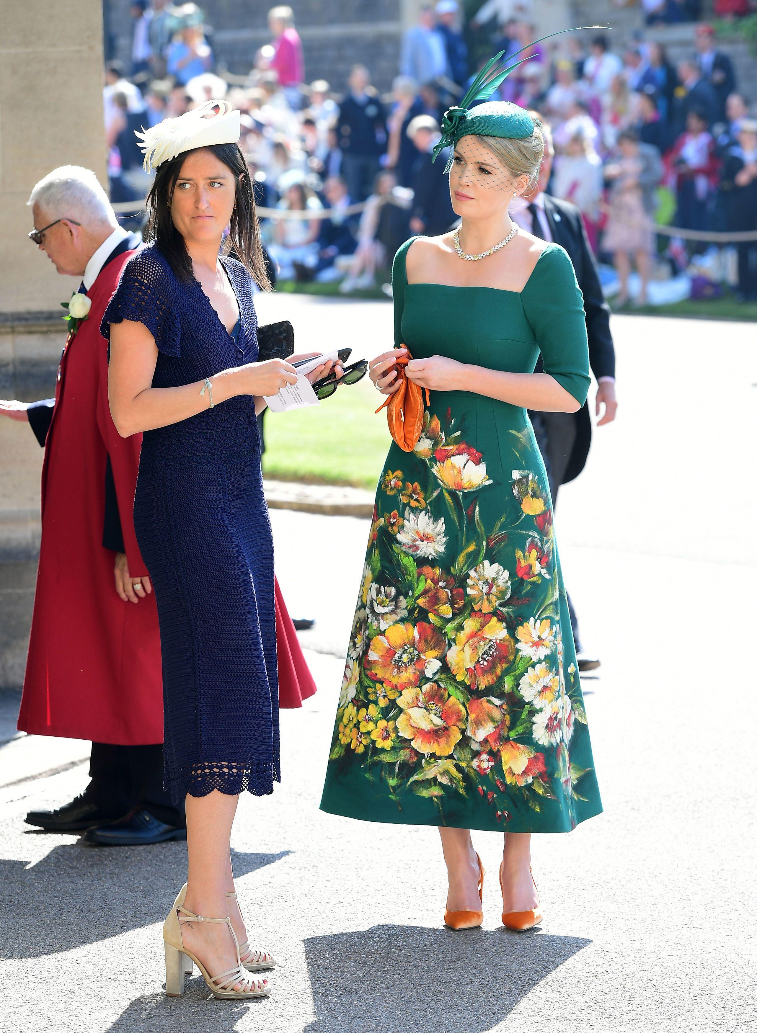 https://hips.hearstapps.com/hmg-prod.s3.amazonaws.com/images/royal-wedding-2018-princess-diana-niece-lady-kitty-spencer-1526723747.jpg