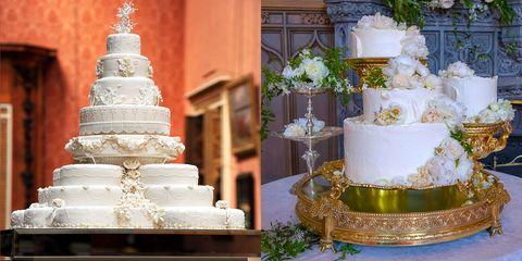 「Wedding cake magan」の画像検索結果