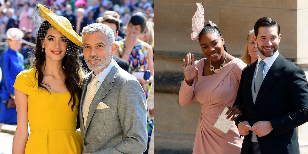 https://hips.hearstapps.com/hmg-prod.s3.amazonaws.com/images/royal-wedding-celebs-1526726561.jpg?resize=980:*