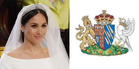 royal-wedding-coat-of-arms-markle