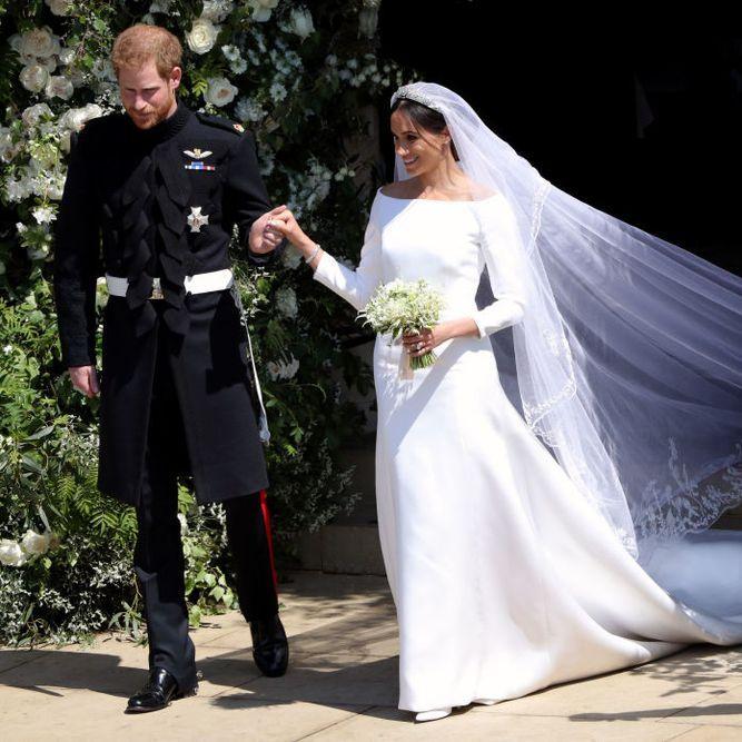 Risultati immagini per royal wedding