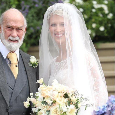 royal wedding dress 2019
