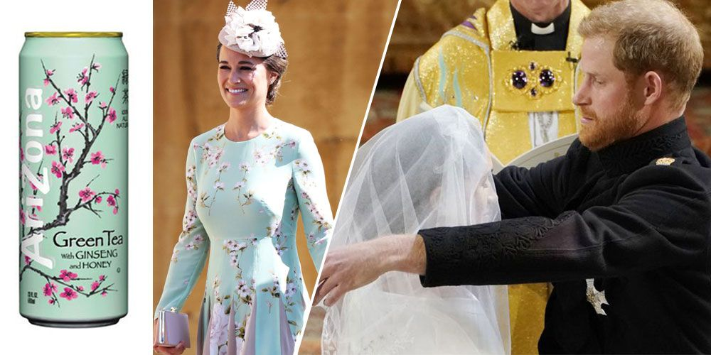 6 Biggest Royal Wedding Fails Everything That Went Wrong