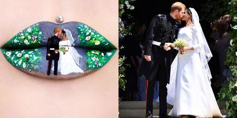 Bride, Photograph, Wedding dress, Veil, Dress, Gown, Bridal clothing, Wedding, Ceremony, Formal wear,