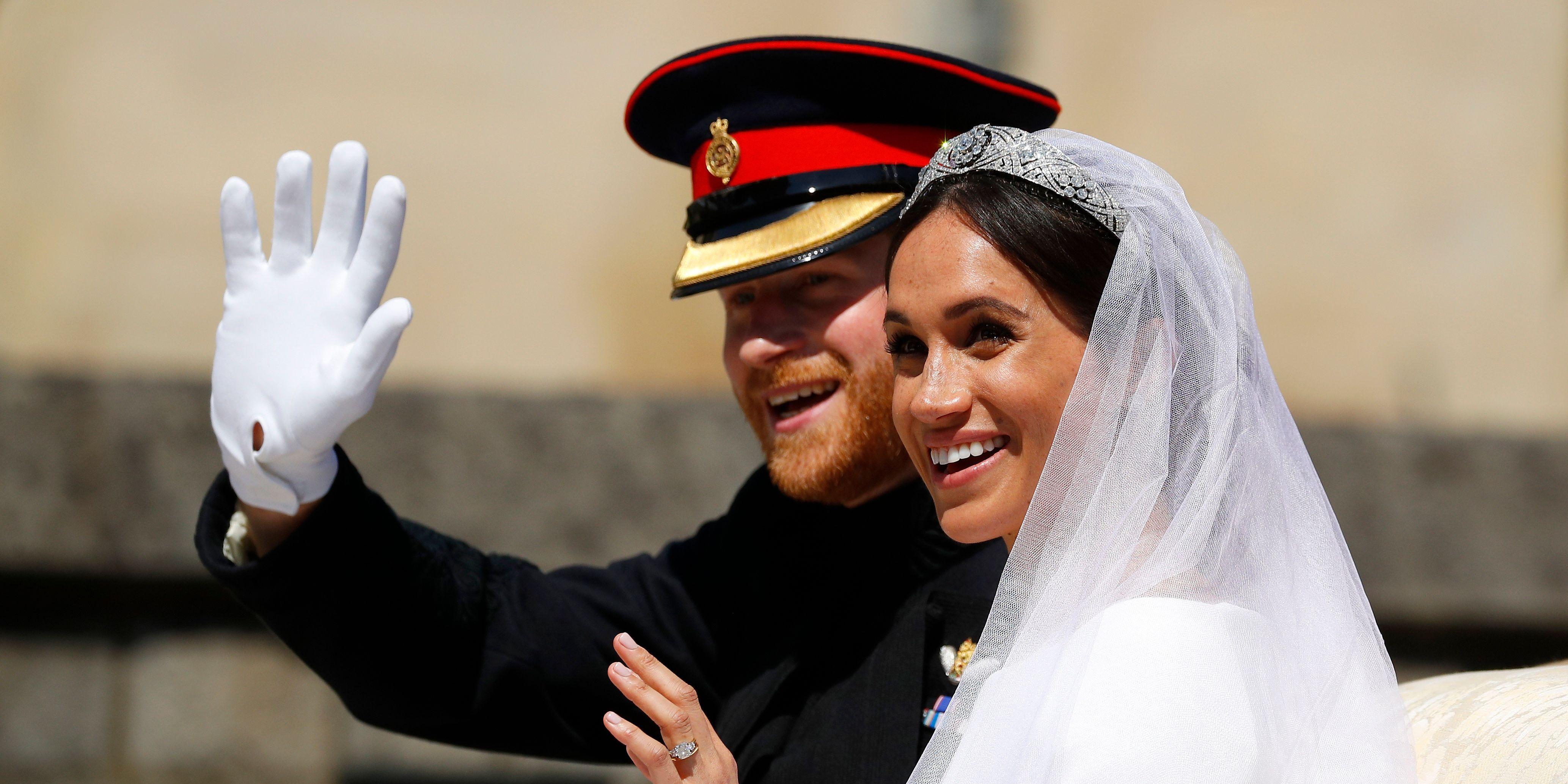 royal-wedding-meghan-markle