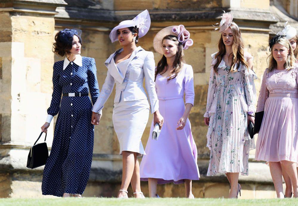Royal wedding photo album prince harry meghan markle