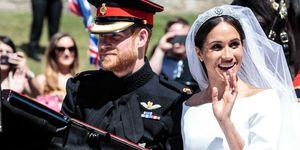 royal-wedding-meghan-markle-principe-harry