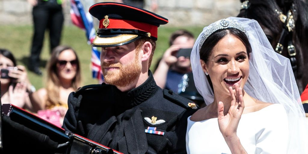 royal-wedding-meghan-markle-principe-harry