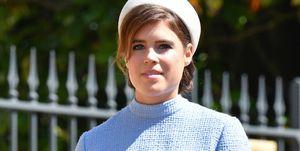 royal-wedding-principessa-eugenia