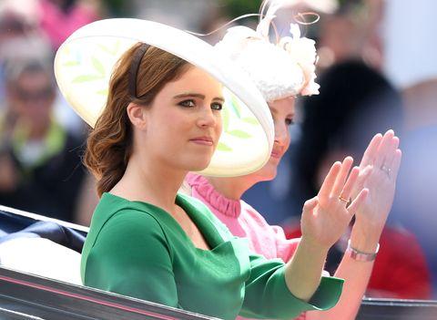 principessa-eugenia-royal-wedding