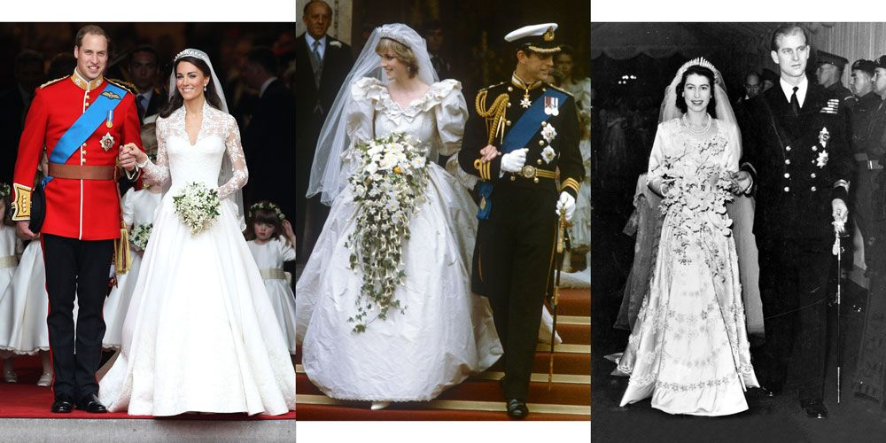 royal wedding rules