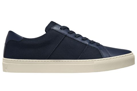 Shoe, Footwear, Sneakers, Black, White, Skate shoe, Product, Plimsoll shoe, Walking shoe, Athletic shoe,