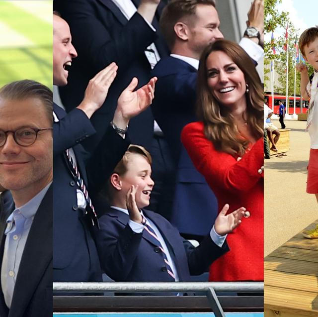 royal kids watch sports games header