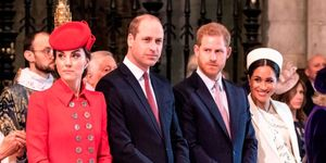 Royal family, prince william, kate middleton, prince harry, meghan markle, mental health campaign, backlash