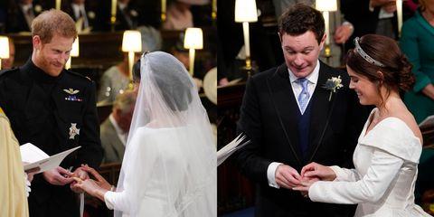 Event, Ceremony, Veil, Pope, Tradition, Dress, Religious institute, Wedding dress, Marriage, Wedding,