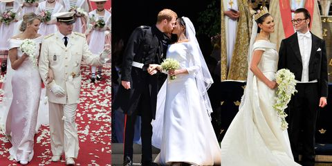Pictures Of Royal Wedding.46 Best Royal Weddings Around The World Greatest Royal