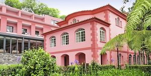 roze-hotel-all-tours