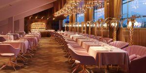 roze-cafes-restaurants-nederland