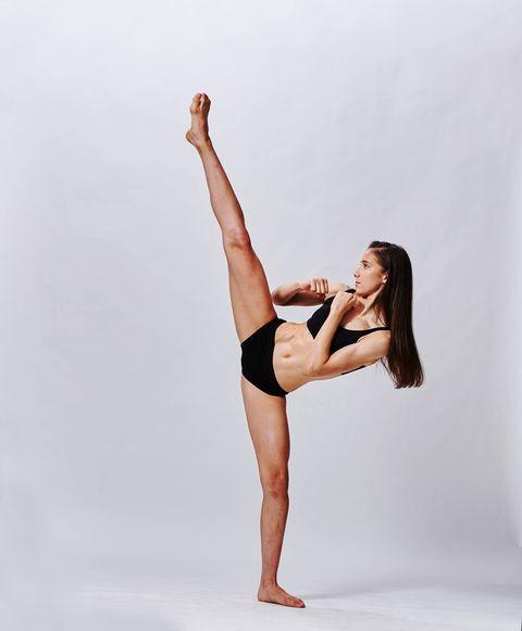 adriana cerezo, taekwondo, juegos olimpicos de tokio