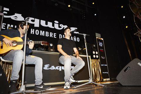premios esquire 2019