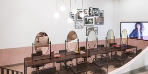 opening-rob-peetoom-salon-new-york
