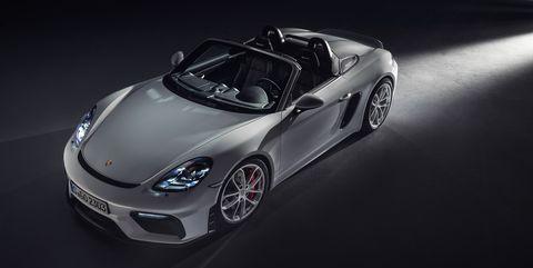 Land vehicle, Vehicle, Car, Sports car, Supercar, Automotive design, Coupé, Performance car, Porsche, Convertible,
