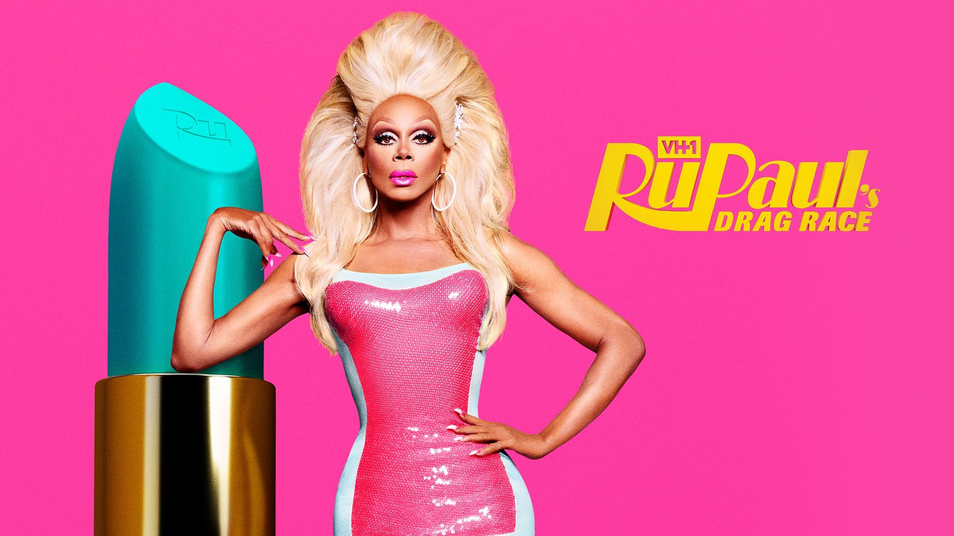 Everything We Know About RuPaul's Drag Race Season 12