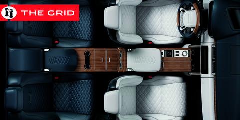 Car, Vehicle, Car seat, Car seat cover, Seat belt,