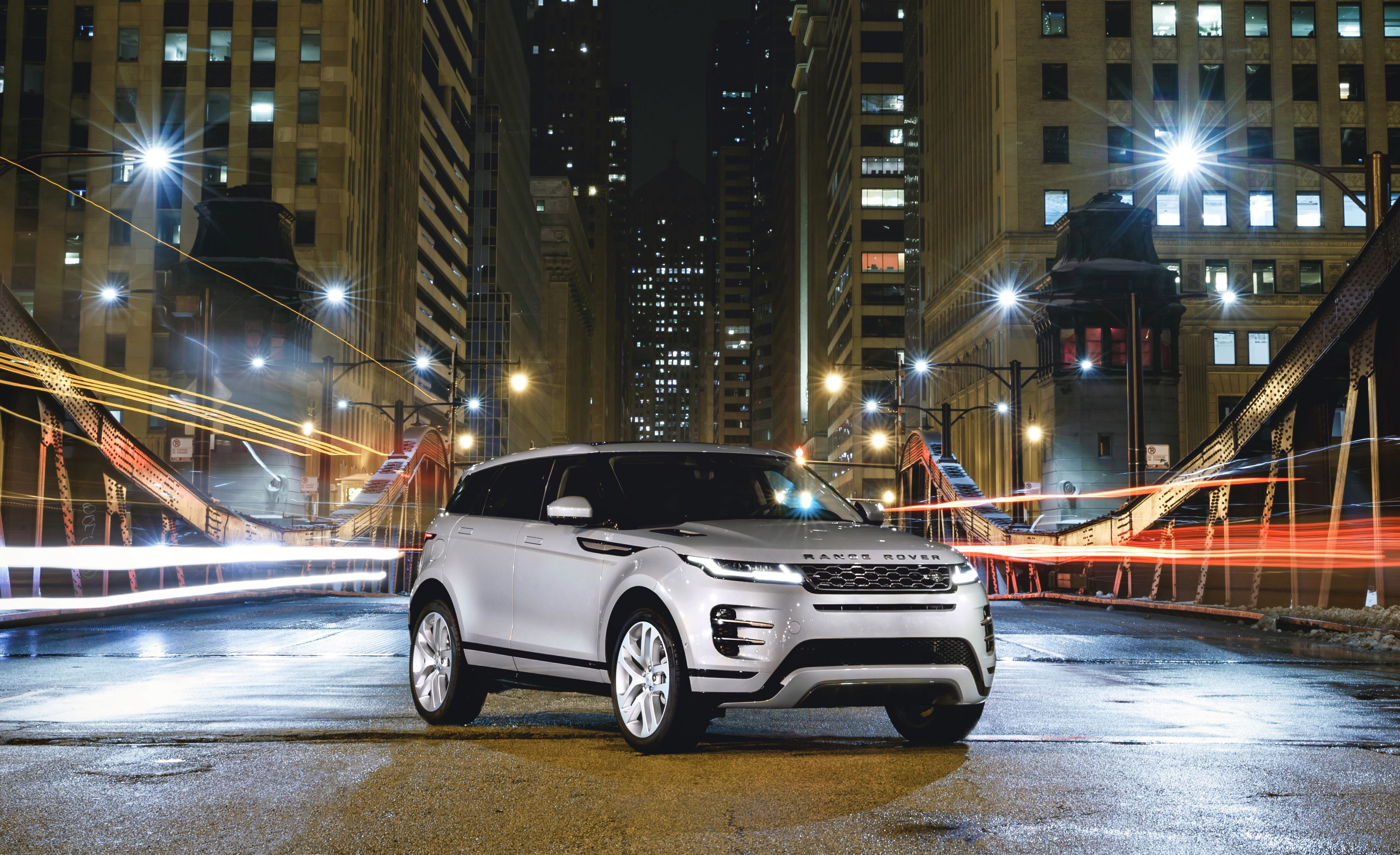 2020 Range Rover Evoque Options And Price >> 2020 Range Rover Evoque Pricing And On Sale Date