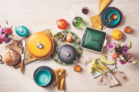 Turquoise, Fashion accessory, Still life photography, Still life, Tableware, Turquoise, Jewellery,