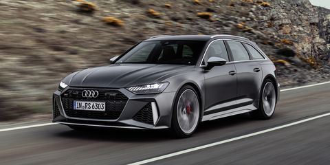 land vehicle, vehicle, car, automotive design, audi, performance car, sports car, executive car, mid size car, audi a6,