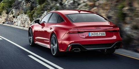 Land vehicle, Vehicle, Car, Automotive design, Red, Performance car, Luxury vehicle, Sports car, Personal luxury car, Executive car,