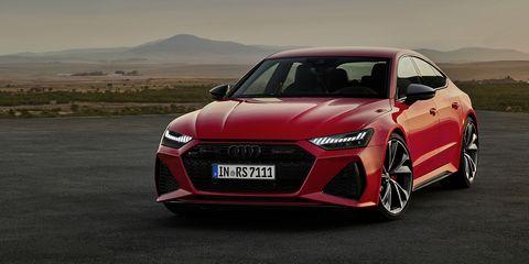 Land vehicle, Vehicle, Car, Automotive design, Coupé, Performance car, Wheel, Audi, Mid-size car, Sports car,