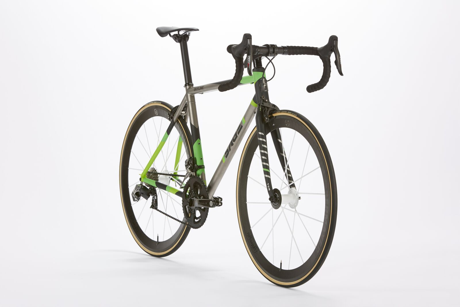 Most expensive bikes luxury bicycles