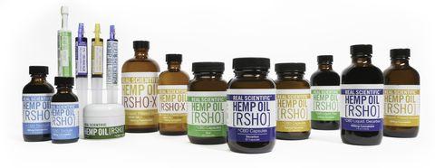 medical marijuana, cbd, supplements