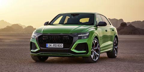 Land vehicle, Vehicle, Car, Automotive design, Audi, Motor vehicle, Personal luxury car, Mid-size car, Performance car, Audi tt,