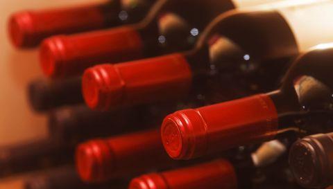 collezione di vino più costosa del mondo, collezione di vino, collezione di vino 2019, collezione vino aste, collezione vino asta sotheby's, migliori aste di vino nel mondo, migliori aste nel mondo, migliori aste di vini, collezione privata di vino, aste in cina, vini più famosi in cina, quanto costa il vino più buono del mondo, vino più buono del mondo, qual è il vino più buono del mondo, vino rosso di qualità, aste in italia, vino rosso italiano, vino rosso francese