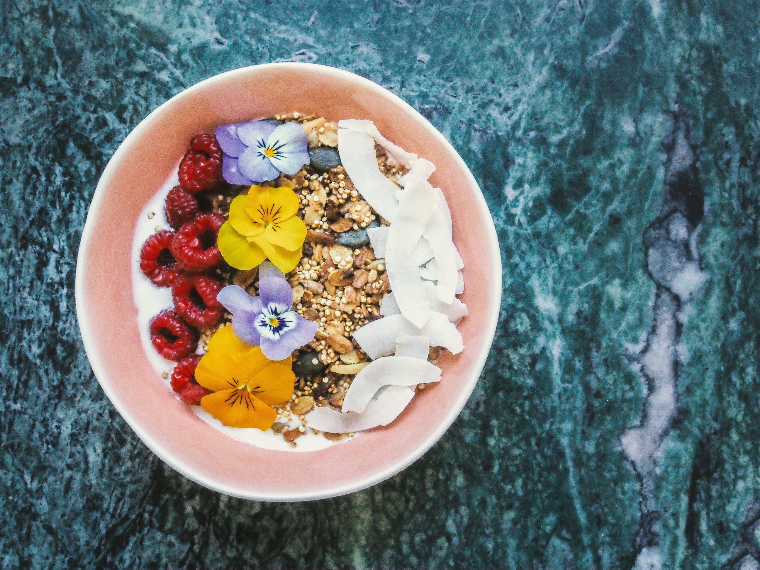 cibi peggiori da mangiare quando si cerca di perdere peso