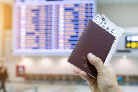 6bc23a4d90 skyscanner, prenotare un volo economico, prenotare un viaggio aereo, viaggi  aerei economici,